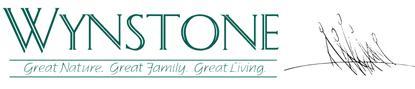 Wynstone Community